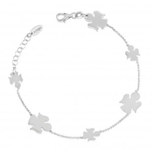 BR1AB bracciale-angeli-in-argento-amen-collection