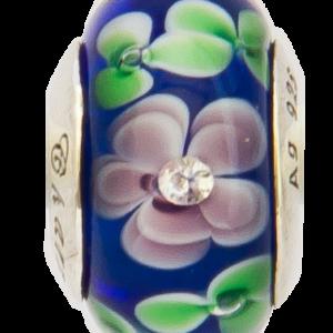 Murano Crystal beads
