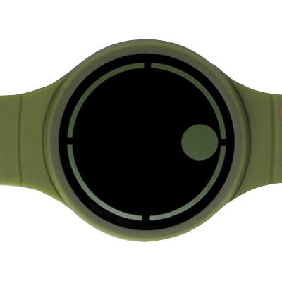 Orologio Touch Screen Zitto Move