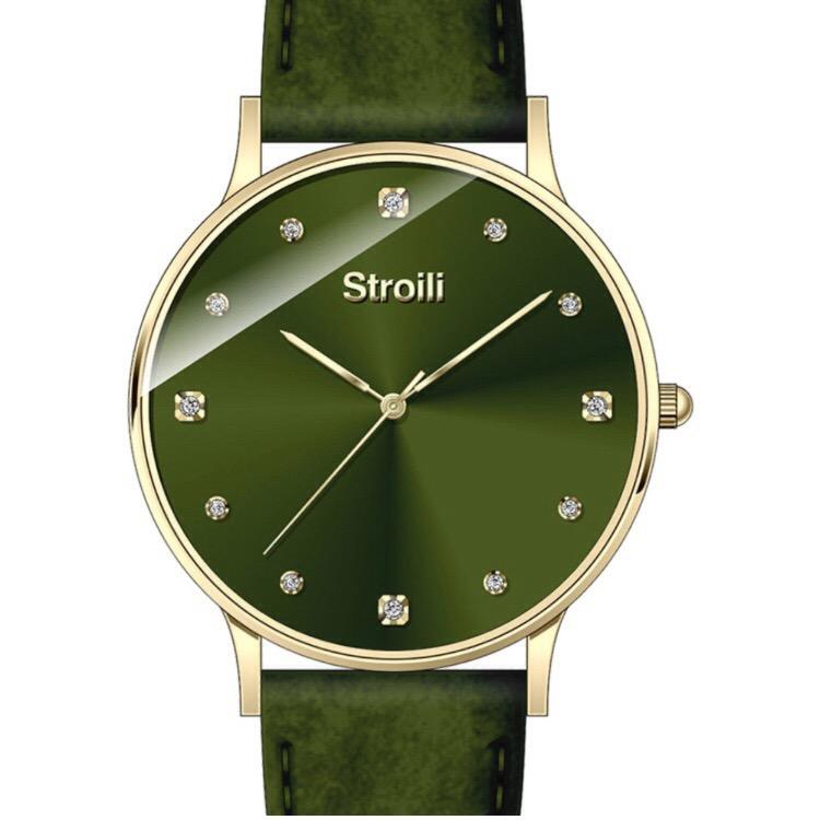 Orologio Stroili